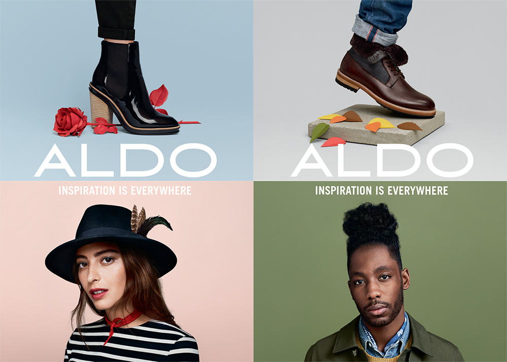 8529db4f8e Visit ALDO stores and get 50% off on selected items from fall/winter shoes  and bags collection. Don't miss accessories promotion, if you choose two  items, ...